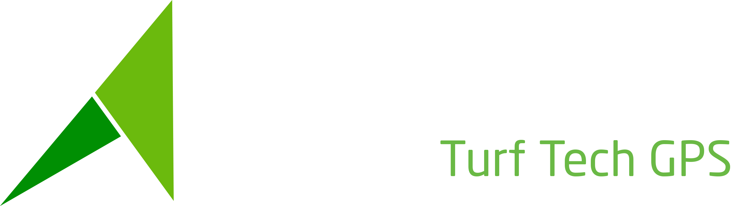Traqnology_turftech_white_logo