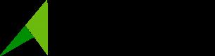 Sportstraq_black_logo